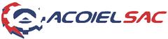 ACOIEL SAC - Empresa Especializada en Servicios de Ingeniería Eléctrica, Control y Automatización Industrial